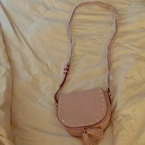 Victoria secret purse small cross body